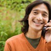 teléfonos móviles egoístas: implicaciones para la tecnología de altruismo