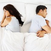 Los signos de un matrimonio infeliz - top 17 para ver los signos sutiles