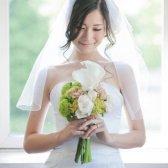bodas Solo - la nueva tendencia en Japón