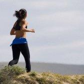 Las zapatillas de deporte elásticos: 8 nuevas zapatillas de correr para llegar a la línea de meta más rápido