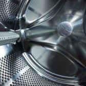 3 secretos para una lavadora y secadora de tarifa