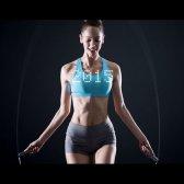El salto de cuerda para crear una cirugía estética de alta tecnología del siglo 21