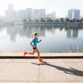 5 sencillos consejos que te harán un mejor corredor de la primavera
