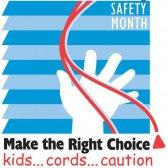 Descubre los hechos sobre la ventana que cubre la seguridad
