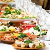 ¿Qué hacer cuando la temporada de bodas amenaza con arruinar su dieta