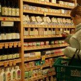 Los alimentos integrales lanza normas más estrictas sobre el etiquetado de los productos de belleza orgánicos