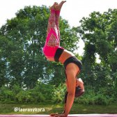 Septiembre: plantean una nueva huelga de yoga y una fotografía
