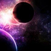 7 Hechos más temibles en el espacio