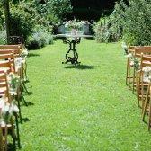 ¿Cómo garantizar que no se seleccionará su boda