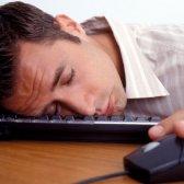 El hipotiroidismo en hombres
