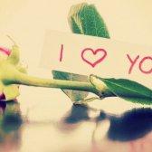 cartas de amor a un amigo