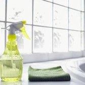 Alternativas limpieza SURS y el medio ambiente.