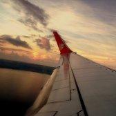 Las cosas en las compañías aéreas lo que necesita saber