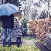 Consejos para hablar con los niños acerca de la muerte