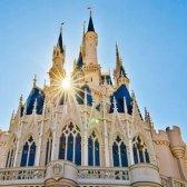 Consejos vierten ahorro de dinero vacaciones de Disney