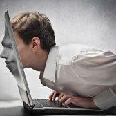 El mundo virtual afectan a nuestra relaciones