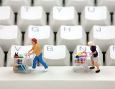 10 Recomendaciones para el ahorro en línea y anotó importantes descuentos