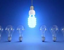 5 PASOS pagan evaluar la eficiencia energética de su hogar