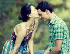 Evaluar su amor compañero