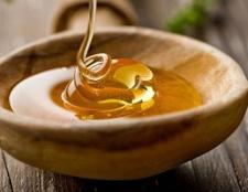 13 casa natural de limpieza facial para piel sensible y madura