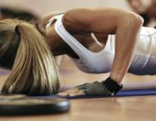 18 mejores ejercicios de cardio para bajar de peso: fácil y eficaz