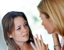 3 Consejos para el estrés diario de la Administración de la madre