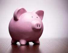5 maneras de organizarse en casa puede ahorrar dinero en efectivo