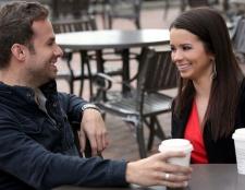 5 sencillos consejos para ligar sin encontrar tal arrastramiento