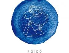 Aries amar la vida 2015: lo que hace su signo del zodiaco decir acerca de su vida amorosa próximo año?