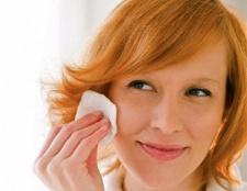 pasillo de la belleza: la nueva generación toners que realmente haga algo para su piel