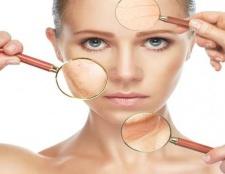 Los mejores alimentos para la piel seca - 8 alimentos más nutritivos para la piel