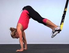 Un entrenamiento de 20 minutos puede ser eficaz?