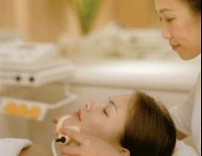 Scrub hoja de trucos: los 3 mejores métodos explicados spa
