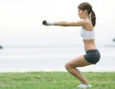 entrenamientos de cinco minutos: planes de ejercicios cortos para adaptarse a ti