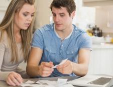 Cuatro debe de conocer asesoramiento fiscal verter los nuevos padres,