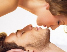 ¿Cómo estimular de forma natural la libido femenina - 9 consejos