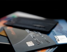 Comentarios eliminar la deuda de tarjeta de crédito