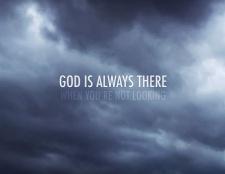¿Cómo fortalecer tu fe en Dios como cristiano