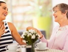 5 consejos para romper el hielo y construir confianza con su madrastra