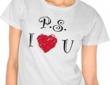 """""""Corazón I"""" en la tendencia de la moda"""