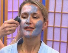 la cara de hierro - magnetizar el tratamiento