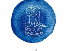 Leo vida del amor 2015: lo que hace su signo del zodiaco decir acerca de su vida amorosa próximo año?