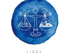 Amor Life Balance 2015: lo que hace su signo del zodiaco decir acerca de su vida amorosa próximo año?