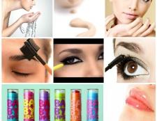 Maquillaje para chicas universitarias
