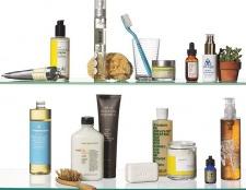 Las maravillas de la naturaleza: un químico cosmético más buscado piel tres ingredientes de los tratamientos naturales más eficaces