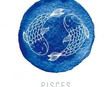 Fish vida del amor 2015: lo que hace su signo del zodiaco decir acerca de su vida amorosa próximo año?