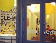 SoulCycle lanza clases de iniciación en Nueva York
