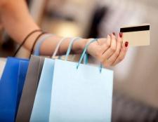 Consejos para el uso de tarjetas de crédito y débito